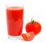 Волшебный томат