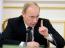 Путин поручил снизить административное давление на предпринимателей