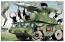 Малайзия требует подключить к расследованию гибели МН17 Россию