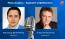 Новые интервью: мультикурсы - будущее инфобизнеса! (Александр Вагенлейтер & Анатолий Белоусов)