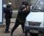 МОЛНИЯ! Террористы в Казани.