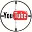«YouTube от А до Я» – уникальные уроки от эксперта!