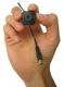 Эзотерика скрытой камерой