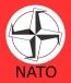 Не дойдет зимой до Москвы бронетехника НАТО!..