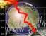 Глобальный Мировой Кризис