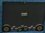 Смерть колеса