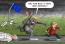 ЕС vs США ?!.