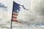 Россия приостановила соглашение с США по ядерным разработкам!