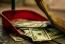 Фининтерн хочет полностью отменить наличные деньги?!.
