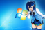 Windows 10 устанавливается без спроса?!.