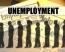Как заработать на американской безработице?
