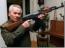 Ижевск, 23-е декабря: умер Михаил Калашников
