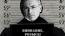 """Д\ф - """"Кровавая империя Михаила Ходорковского"""" - 31-го мая"""