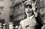 «Немецкая волна» - идеологические последователи д-ра Геббельса?!.