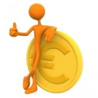 Деньги могут зарабатываться сами?!.
