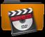 Кино и видеоматериалы
