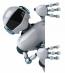 Как создаются торговые роботы?