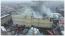 Трагедия в Кемерово (о людях и нЕлюдях)