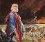Ной и всемирный потоп