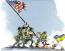 Без России - Украина невозможна!