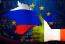 ЕС признал законность референдума в Крыму?!.
