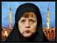 Похоже, немецкая бабушка совсем запуталась...
