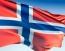 Норвегия - полная и тотальная деградация!